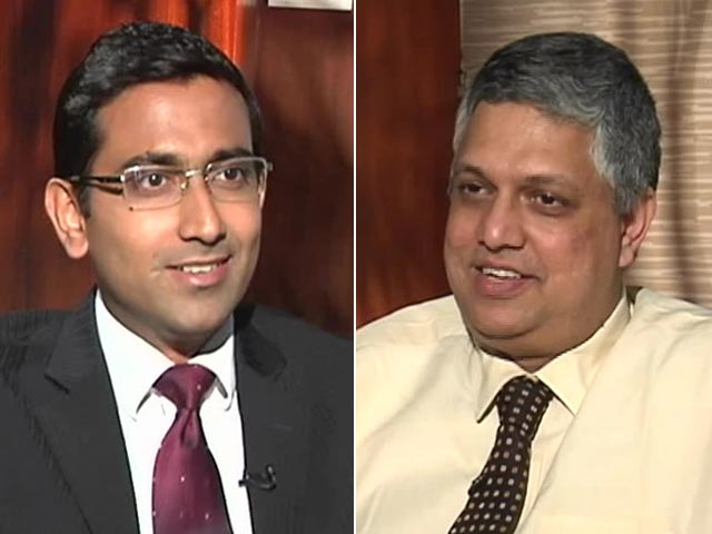 Video : India's Top Value Investor S Naren Shares His Investing Mantra