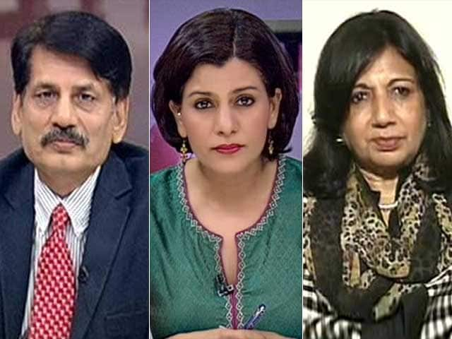 Video : Does India Inc Really Want Women on Their Boards?