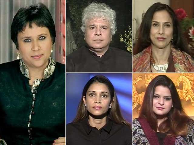 Deepika Padukone's #MyChoice Video: Brave or Banal?
