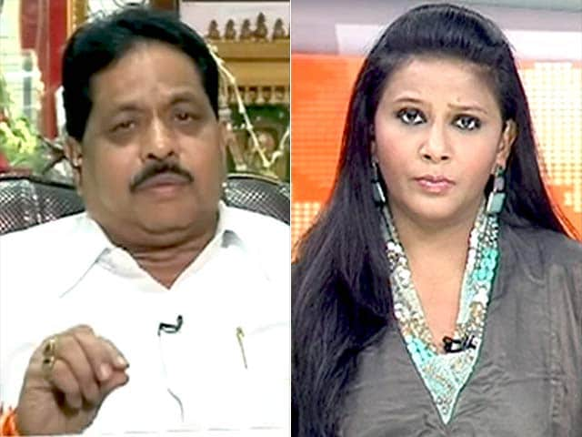 Videos : नेशनल रिपोर्टर : बीजेपी सांसद की सिगरेट बचाव मुहिम