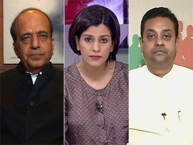 Video : 'No Proof That Tobacco Causes Cancer': MPs Make India a Laughing Stock