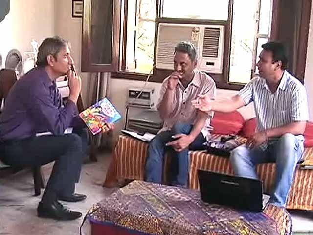 Video : प्राइम टाइम : राजा विक्रम पर दास्तानगोई