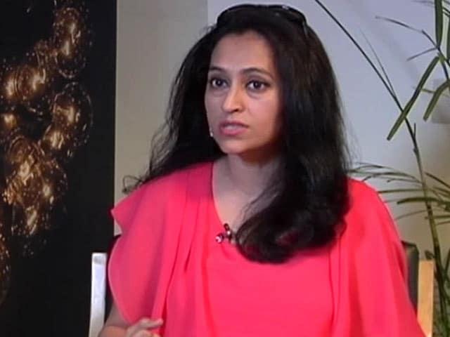 Videos : फिट रहे इंडिया : विटामिन डी की कमी हो सकती है खतरनाक