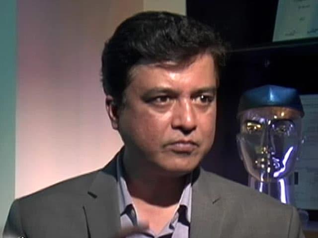 Videos : फिट रहे इंडिया : गंजेपन की समस्या से कैसे पाएं निजात