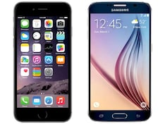 The Flagship Smartphone That Will Define 2015