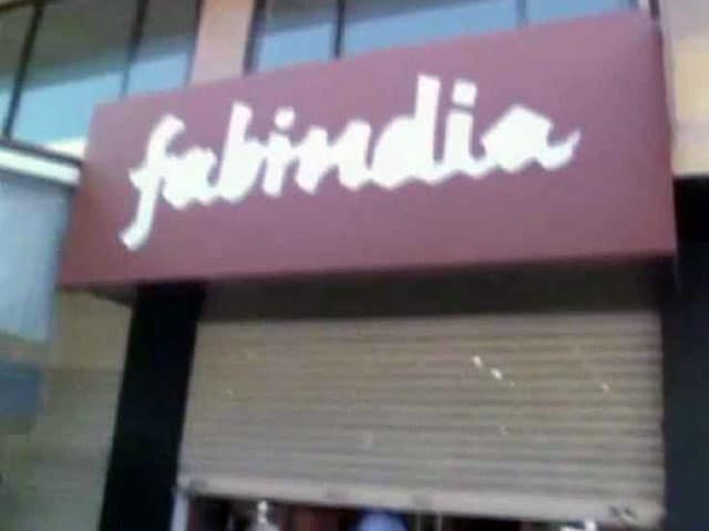 Video : Goa Police Summons Fabindia Bosses Over Allegations Made by Minister Smriti Irani