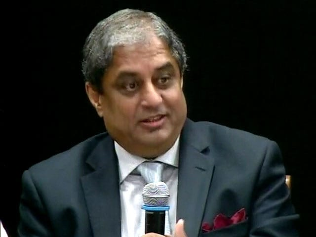 Video : Interest Rate Cut Possible By June: HDFC Bank