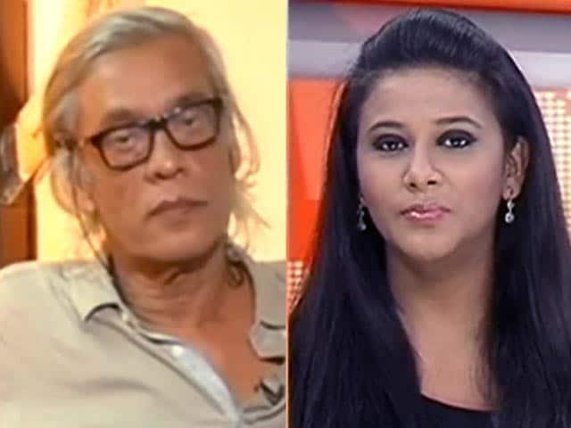 Videos : ईमांदारी से लागू हो मराठी फिल्मों पर लिया गया फैसला : सुधीर मिश्रा