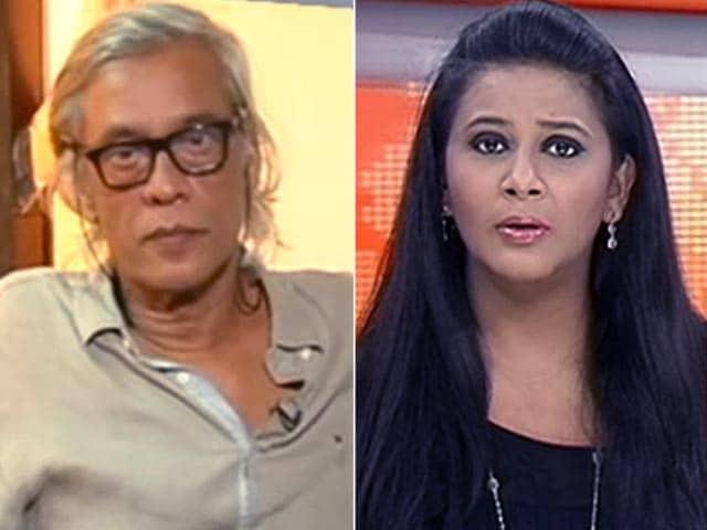 Video : मराठी सिनेमा को भी मिले मौका : सुधीर मिश्रा