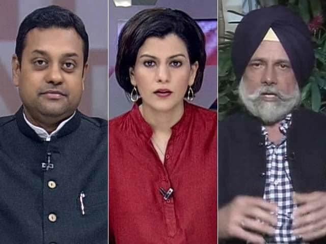 Video : Globetrotting Prime Minister: Good For India?