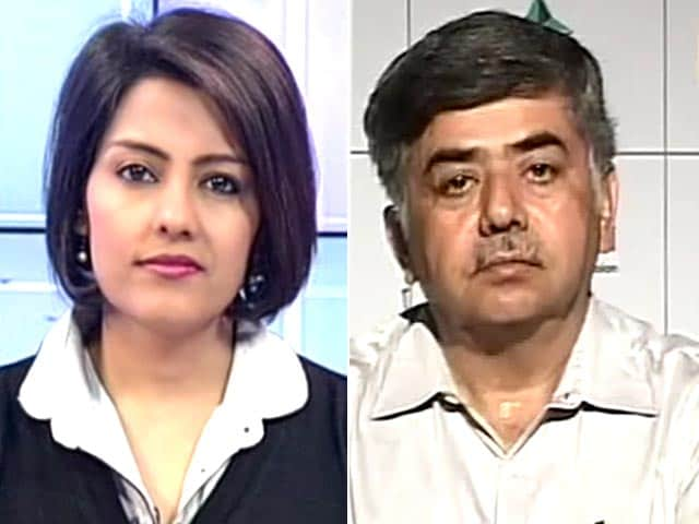 Video : Proposed PAN Rule for Jewellery Purchases 'Unjustified': Titan