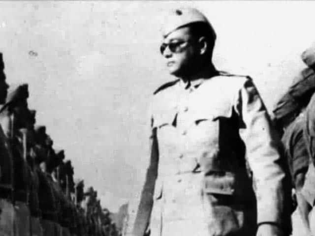Videos : खबरों की खबर : नेहरू सरकार ने कराई थी बोस के परिवार की जासूसी?