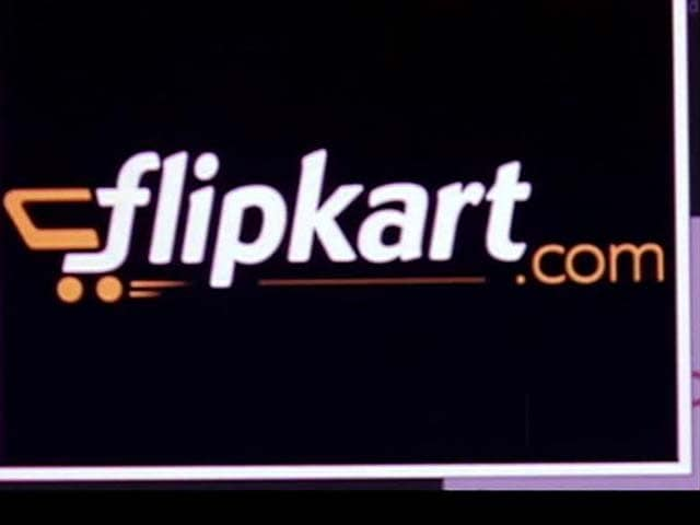 Video : Net Neutrality Supporters Downrate Flipkart App After Co-Founder Supports Airtel Zero