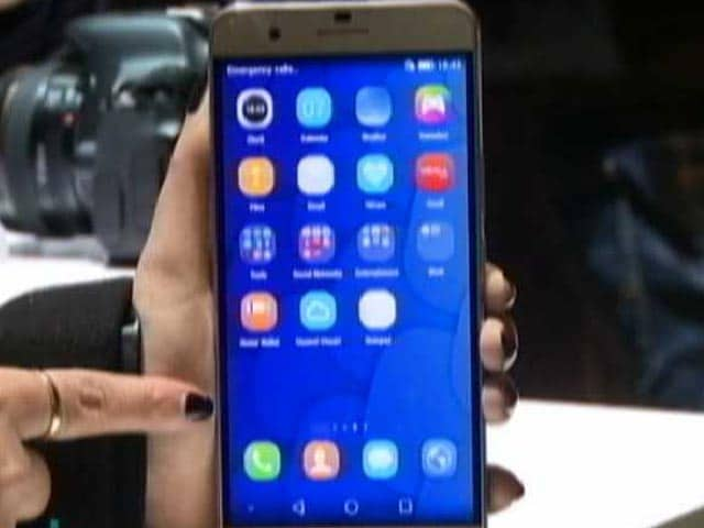 Video : Honor 6 Plus Contest Winners Announced