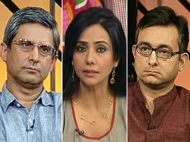 Videos : हमलोग : घाटी में वापस लौटेंगे कश्मीर पंडित?