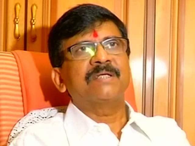 Video : इंडिया 9 बजे : 'मुसलमानों से छीन लो वोटिंग अधिकार'