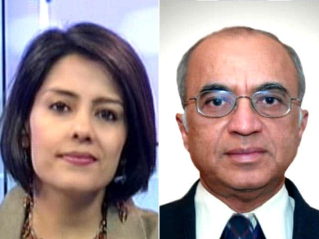 Video : Order Placement to Begin in 18 Months: L&T on Pact With France's Areva