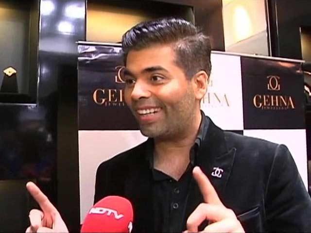 Video : Bollywood Celebs on Net Neutrality