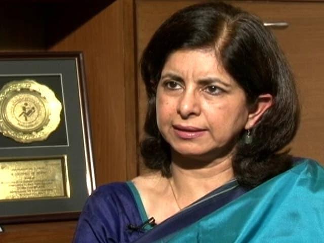 Video : फिट रहे इंडिया : जब रात को नींद न आए तो ये हैं उपाय