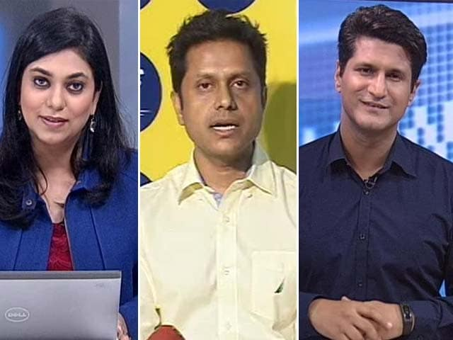 Video : How Flipkart Will Now Push Net Neutrality: Mukesh Bansal to NDTV