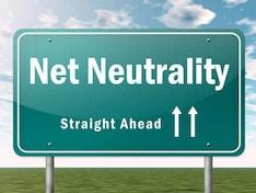 Exploring Net Neutrality