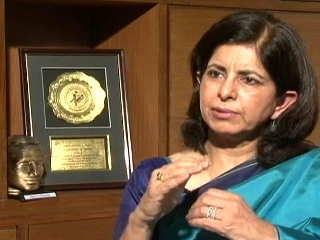 Videos : फिट रहे इंडिया : 'स्लीप एप्निया' का इलाज
