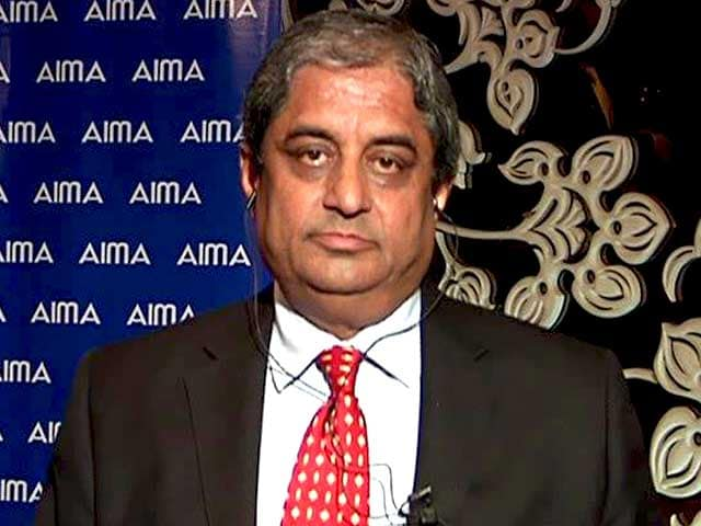 Video : Lending Rates Could Fall Further: HDFC Bank