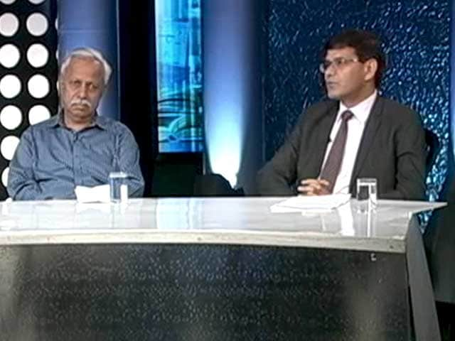 Video : India's Higher Education: Ready for the Future?