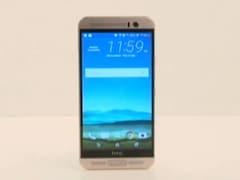 सेल गुरु : कैसा है HTC वन M9 Plus फोन?