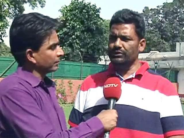 Video : जनता परिवार के खिलाफ पप्पू यादव ने खोला मोर्चा