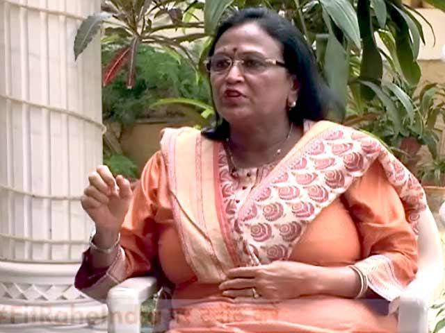 Videos : फिट रहे इंडिया : जानें फूड एलर्जी के बारे में