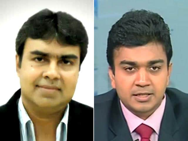 Video : Don't Expect Monetisation of New App Before Q3,Q4: Just Dial