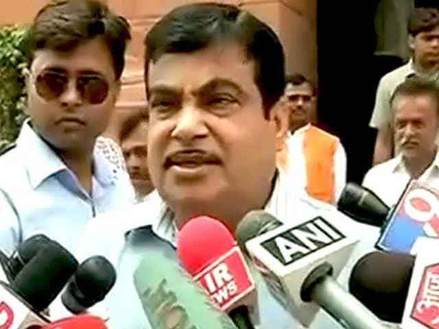 Videos : इंडिया 7 बजे : बीजेपी का कांग्रेस पर पलटवार