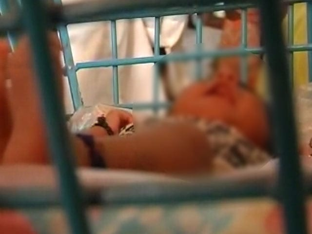 Video : नेशनल रिपोर्टर : खुलेआम बिकती बेटियां