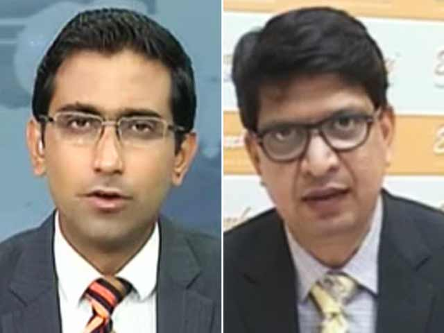 Video : Infosys FY16 Outlook in Line With Expectations: Emkay Global