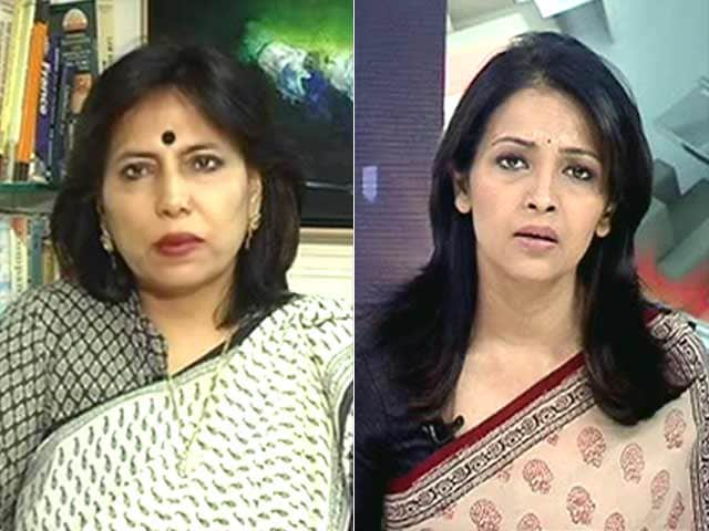 Video : बड़ी खबर : मुंबई पुलिस का बेरहम चेहरा