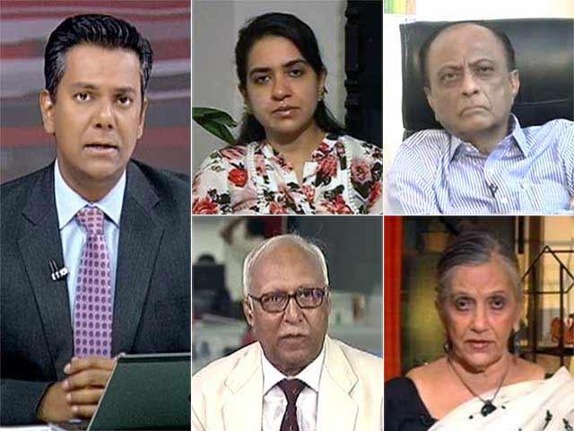 Video : Rapes Shame Mumbai