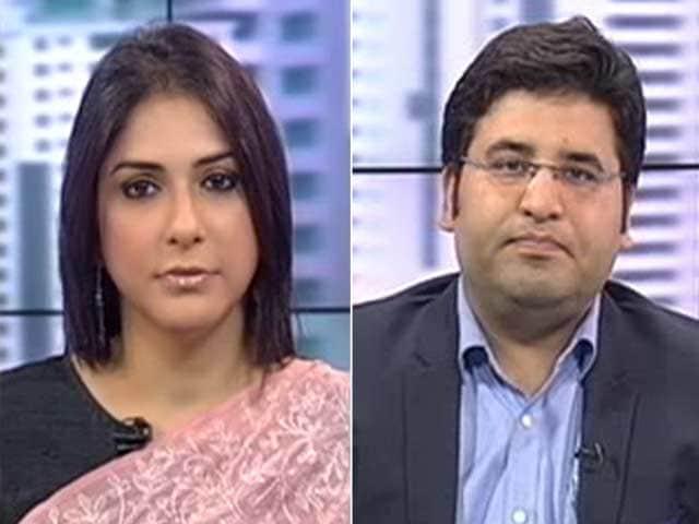 Videos : प्रॉपर्टी इंडिया : घर लेते समय रहें सावधान