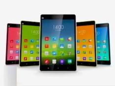 Best Tablet Under Rs. 30,000