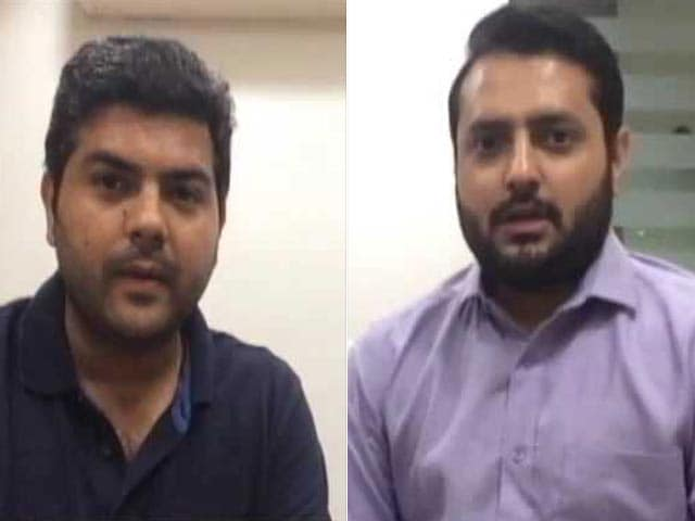 Video : Should India Ever Bid to Host the Olympics? NDTV's Yash Chawla and Nikhil Naz Discuss