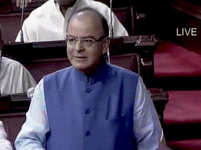 Video : War of Words Between Congress, BJP Over PM Modi's 'Scam India to Skill India' Remark