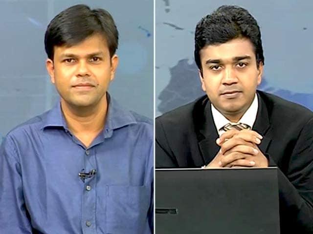 Video : Buy Maruti Suzuki, Target Price Rs 4,500: Kotak Securities