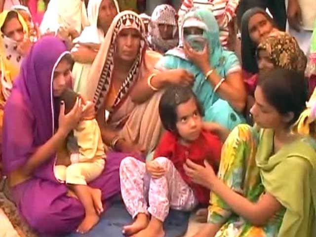 Video : क्या राजस्थान देश का नया सुसाइड बेल्ट बन रहा है?