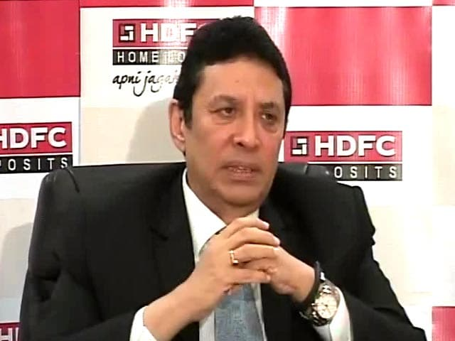 Video : HDFC Management on Q4 Earnings