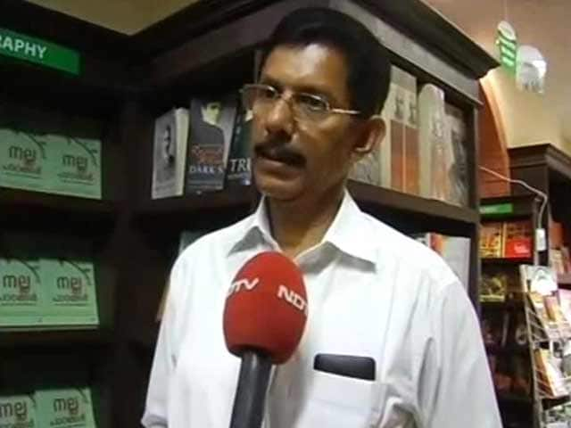 Video : Forgiven All, Says Kerala Professor After 13 Convicted for Chopping His Hand