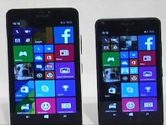 Microsoft Lumia 640, 640 XL Dual SIM Review