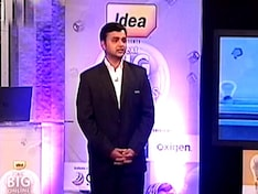 Next Big Online Business Idea Season 2 - Grand Finale
