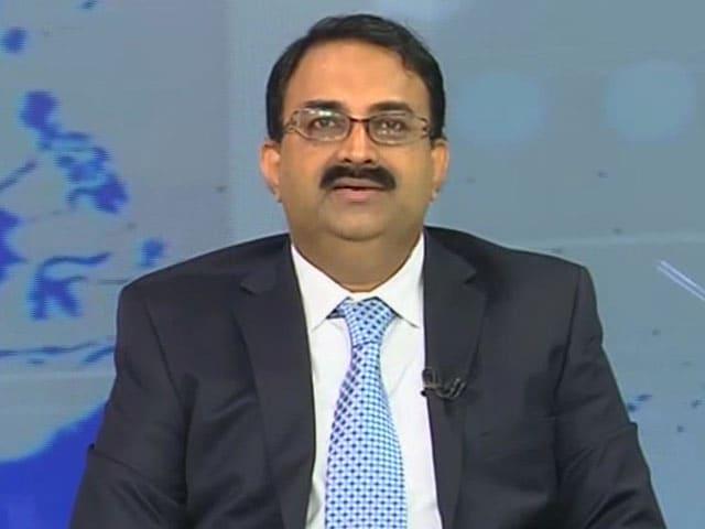 Video : Bullish on Auto, Retail Sector: Reliance Capital AMC