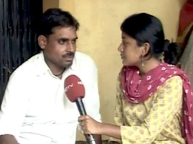 Videos : सलमान को सजा से क्या मिलेगा, मुआवजा मिले : पीड़ित