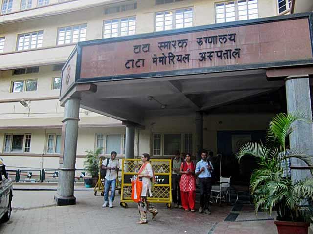 Video : महंगाई की एक और मार, टाटा मेमोरियल अस्पताल में महंगा हुआ इलाज